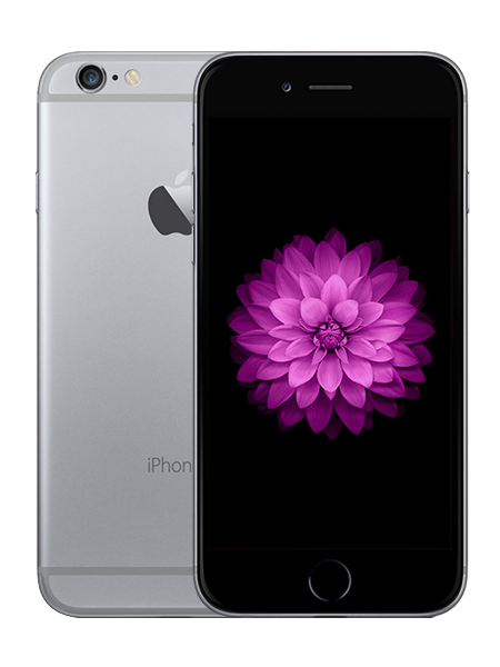 iPhone 6 64Gb (Đen)