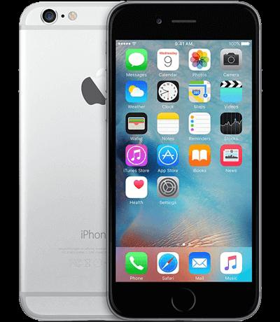 iPhone 6 64Gb (Đen)