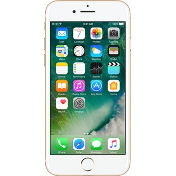 iPhone 7G 128G