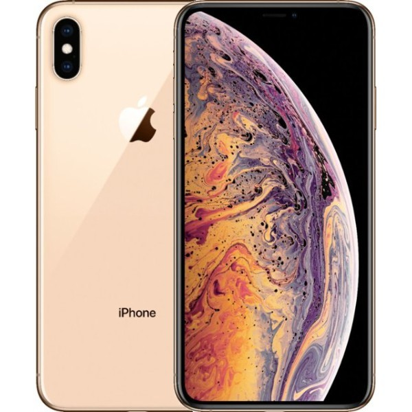 iPhone Xsmax 256 GB