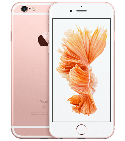 iPhone 6s 32Gb (Đủ màu)