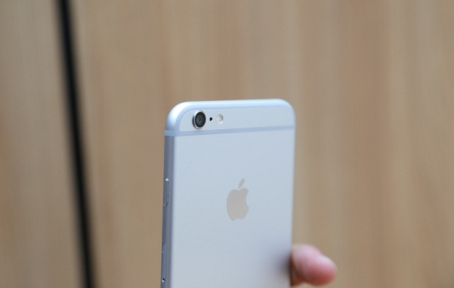 iPhone 6s Plus 64Gb (Đủ màu)