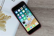 iPhone 8G 64G Gold