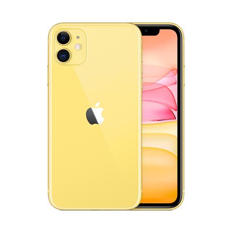 iPhone 11 64G 99%