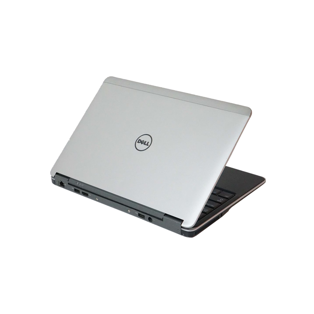 Dell Latitude E7240 - Intel Core i5