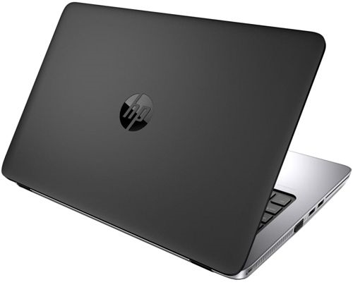HP ELITEBOOK 840 G2 (I5 5300U 2.3 GHz, 4GB RAM, 250 GB HDD, HD GRAPHICS 5500)