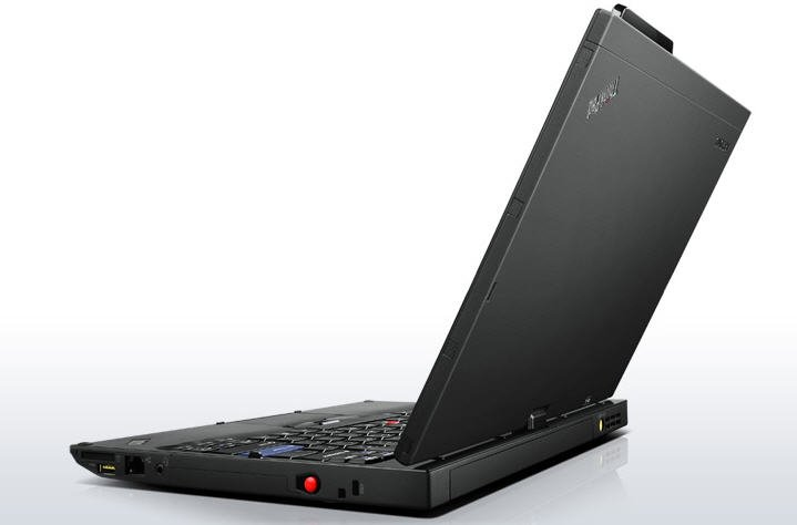 LENOVO THINKPAD X220 (Intel Core i5 2520M 2.5GHz, 4GB RAM, 250 GB HDD)