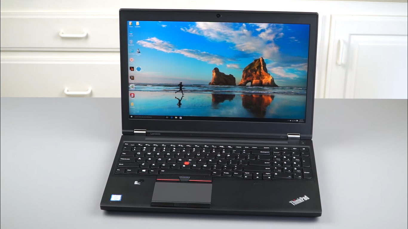 LENOVO THINKPAD T430 I5 (Intel Core i5 3320M 2.7 GHz, 4GB RAM, 250 GB HDD)