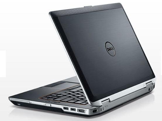 DELL Latitude E5420 (Core i5-2410M, Ram 4GB, HDD 250GB, Màn Hình 14.1 inch)