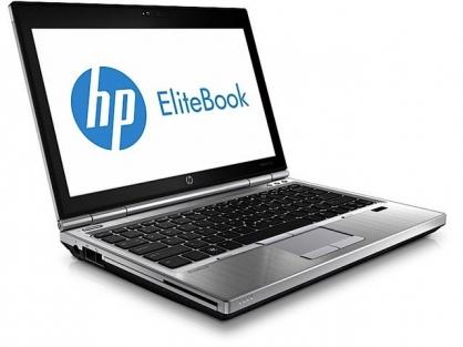 HP 2570p (Core i5 3320m, Ram 4GB, HDD 250GB, Màn Hình 12.5 inch)