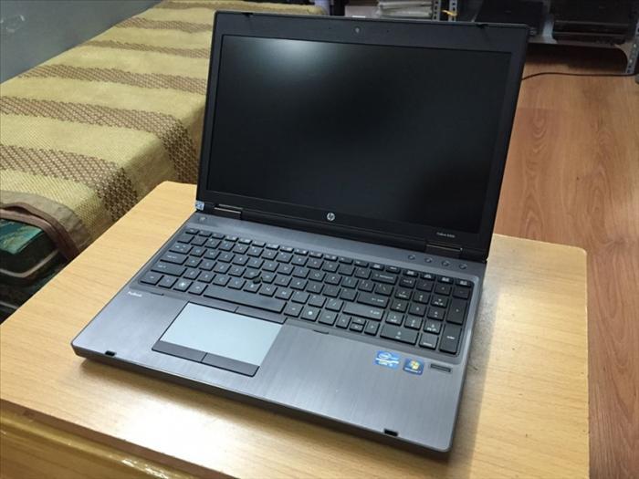 HP PROBOOK 6560B I5 VGA RỜI