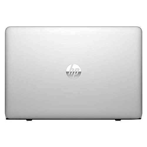 HP EliteBook 850 G4 (Core i7, Ram 16G, SSD 128GB + HDD 1TB, Màn hình 4k 15,6 inch)