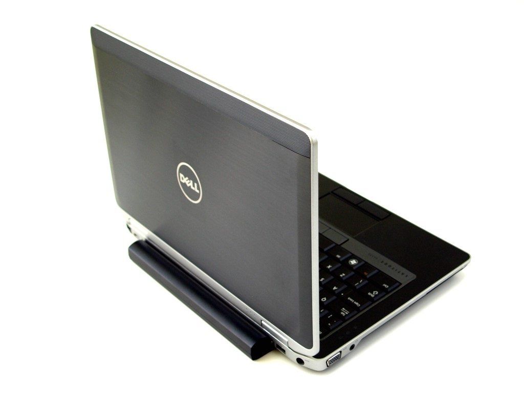 Dell Latitude E6330 core i5 3320M 2.66GHz, Ram 4GB,HDD 500GB, 13.3 Inch