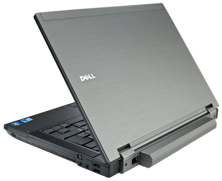 DELL Latitude E4310 (Core i5-540M, Ram 4GB, HDD 250GB, Màn Hình 13 inch)