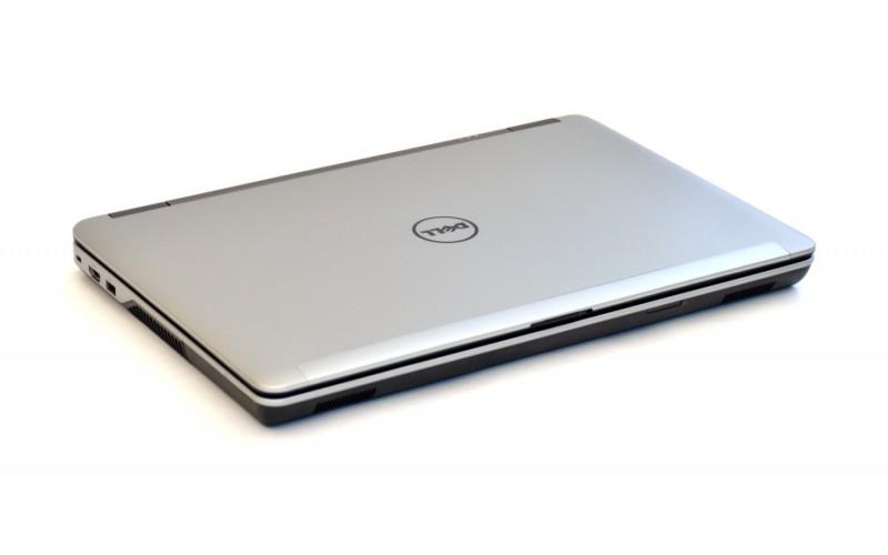 Dell Latitude E6540 (Core i5, Ram 8GB, SSD 120GB, Màn hình 15.6 inch)