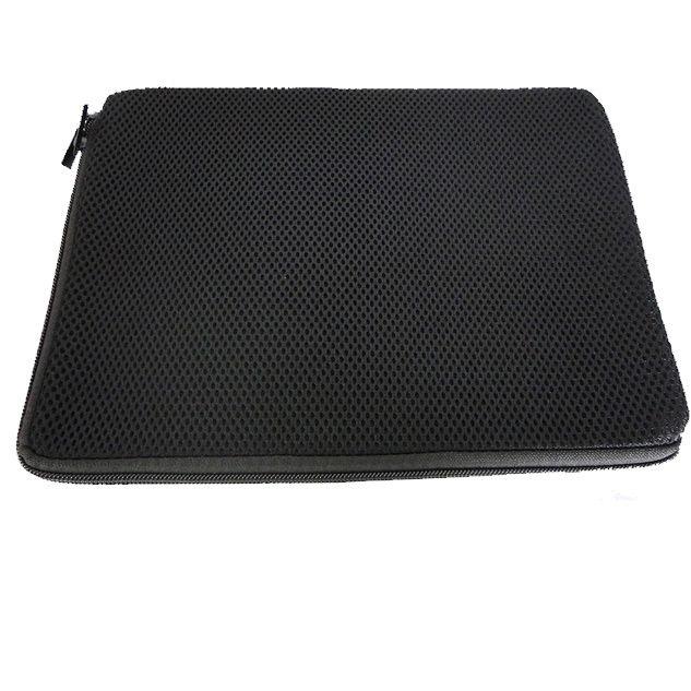 Túi chống xóc laptop