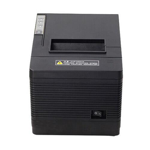 Máy in Bill Xprinter XP-Q260