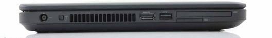 Dell latitude E5440 (Core i5 , Ram 4GB, HDD 320GB, màn hình 14inch)